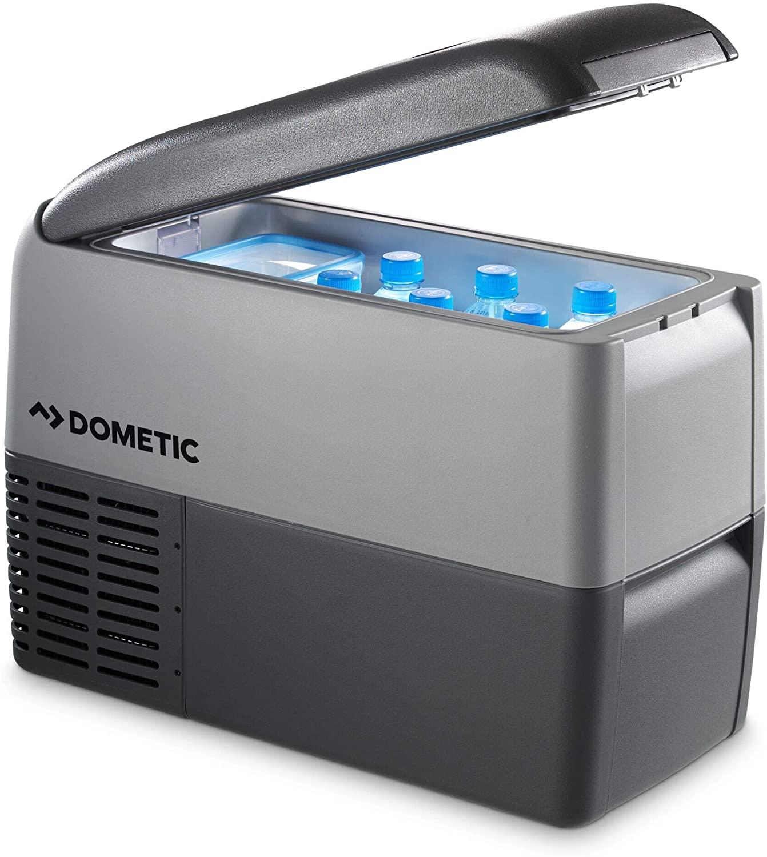 dometic coolfreeze para furgo