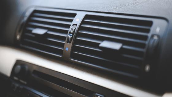 climatizador autocaravana