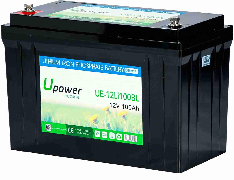 bateria de litio-autocarvana-100ah