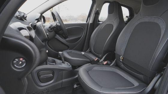fundas asientos Autocaravana y furgo portada